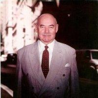 Albert Kaplan