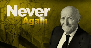 Isaac Bashevis Singer, Nobel Award Winner in Literature